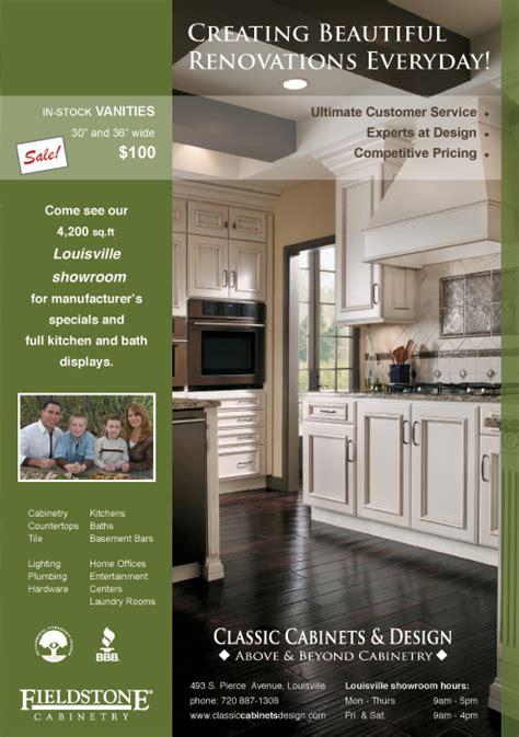 CN Bathroom Cabinets Bathroom, Kitchen Cabinets & DIY