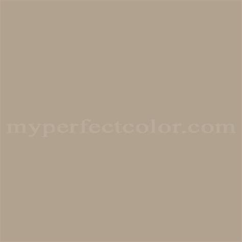 benjamin 977 brandon beige myperfectcolor