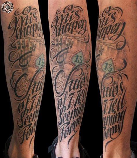 Dave Matthews Band Quotes Tattoos Quotesgram Dave Matthews Band Tattoos