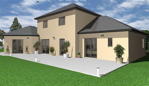 architecture maison 3d architecte 3d silver 2015 le logiciel d architecture 3d