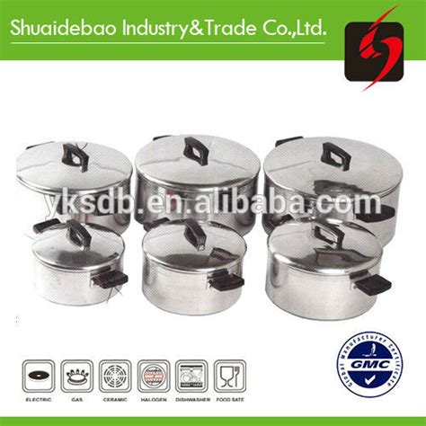 japanese kitchen appliances japanese kitchen appliances for german dinnerware buy