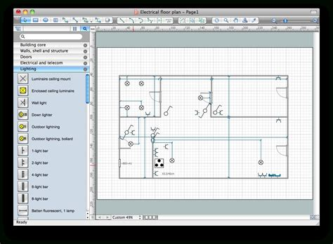 free software for electrical wiring diagram fuse box and