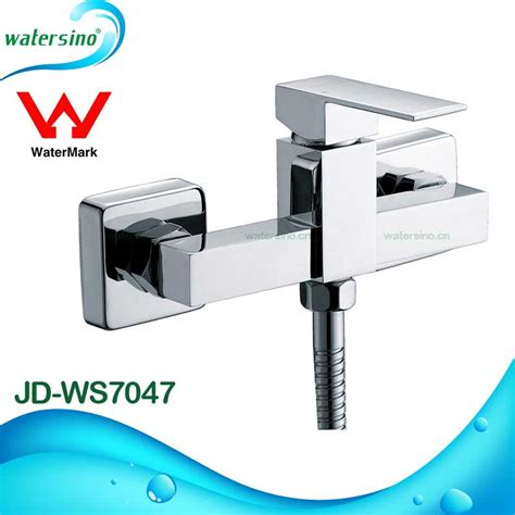 Mixer Jds bathtub taps bath mixer mixer taps shower mixer floorstanding mixer bathtub mixer taps