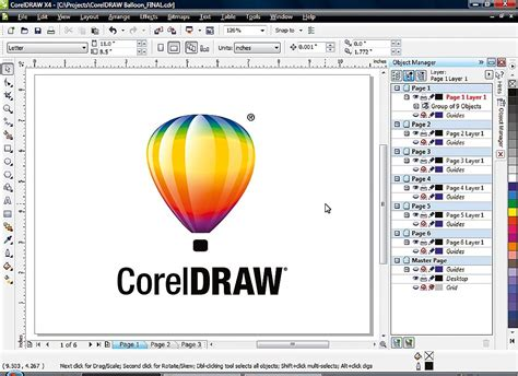 Desain Grafis Free Download | desain grafis software free download cabinetsomehow