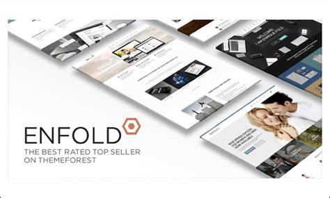 enfold theme boxed 15 responsive wordpress theme frameworks