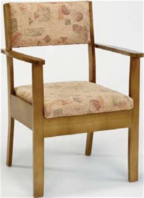 Large Commode Chair by Hadley Commode Chair 163 295 00 Tbs Discount Furniture A