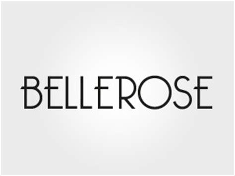 cinzel decorative font online font colors catalog upgrade your logo design