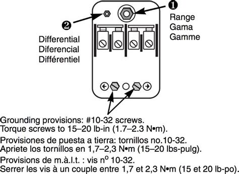 square d pressure switch for well wiring diagram