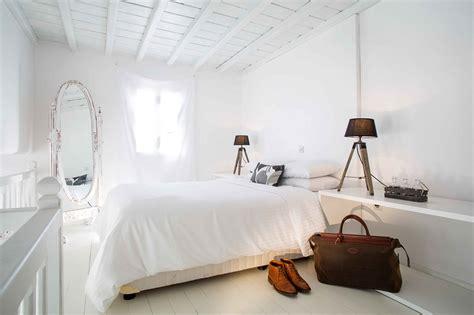 1 bedroom maisonette 13 best designed hotel rooms in mykonos