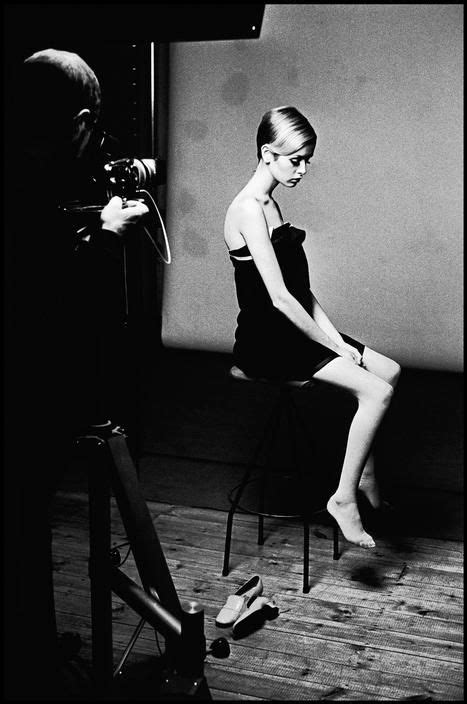 twiggy black and white 804 best images about twiggy on pinterest the 1960s