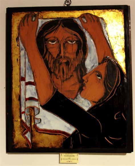 casa di cura santo volto il volto santo artesacra associazione jehoshu a