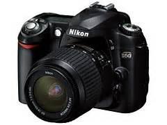 Memory Buat Kamera Digital kamera digital re harga nikon d50 d70s nikon indonesia digital