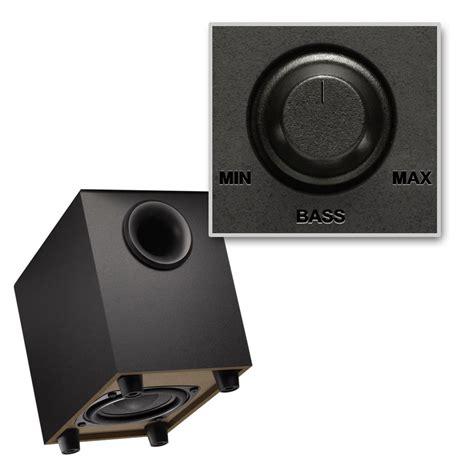Speaker Subwoofer Speaker Subwoofer logitech multimedia speakers z213 2 1 stereo