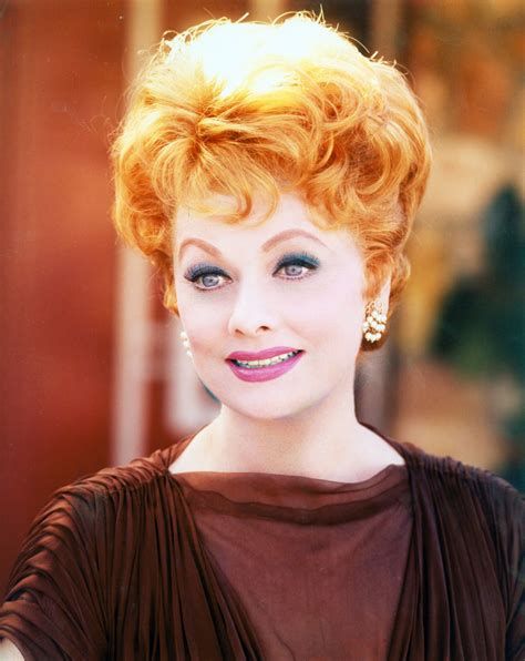 lucille arnaz cate blanchett has been cast as lucille in new bio pic or bad choice