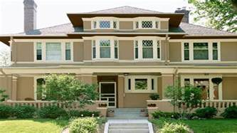 exterior home colors exterior house colors trends studio design
