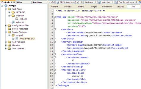 exclude pattern web xml servlet mapping laminatoff