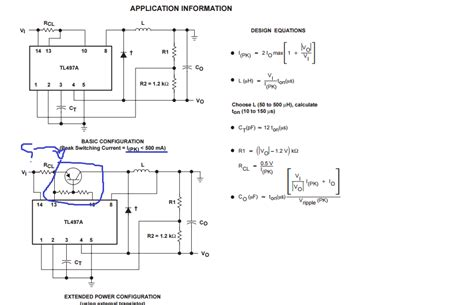 choosing mosfet gate resistor how to choose the transistor and the resistors connected to it electronicsxchanger queryxchanger
