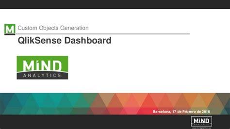 qlikview official tutorial qlik sense dashboard chapter 2 advanced training