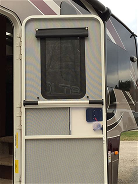 Select Blinds Canada Archives For Joross 187 Ross Rv Innovations Rv S And
