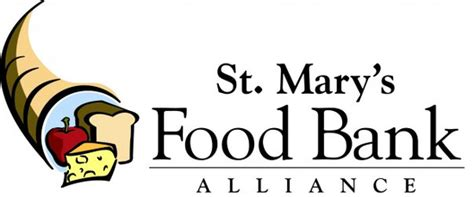 St Marys Food Pantry by St S Food Bank Razoo