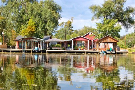 louisiana house albany woodworks blog living on the bayou in southern