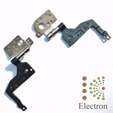 is there a left andright hinge for whirlpool oven door laptop hinge kit left and right hinges for dell latitude