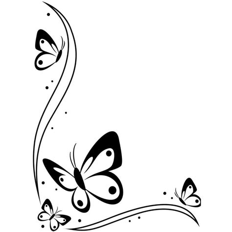 white free black and white clipart flowers studio design