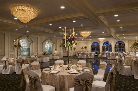 wedding prices in new jersey new jersey wedding venues locations for weddings in new