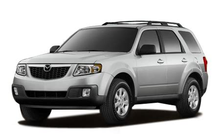 mazda tribute 2016 mazda tribute reviews mazda tribute price photos and