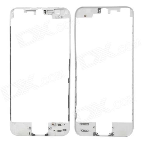 Frame Iphone 5 replacement touch screen bracket frame for iphone 5