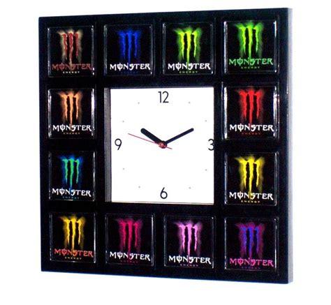 rockstar tattoo hours rockstar energy designs www pixshark images