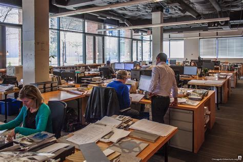 architectural firms a look at legat the architecture firm making a splash in