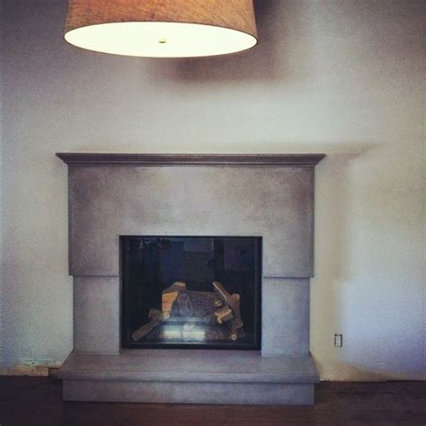 Fireplace Accessories Calgary by Fireplaces Traditional Family Room Calgary By