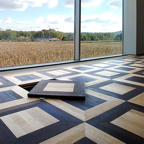 pavimenti per ufficio pavimenti gallegianti arredo uffici scaffalature
