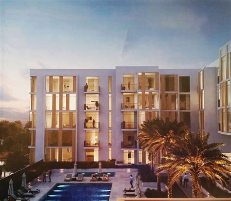 dubai property launches new apartment project mudon views