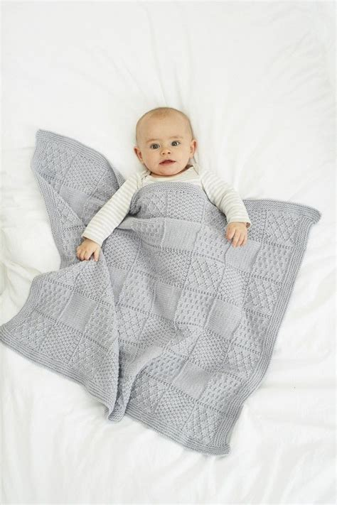 Baby Baby Brand Comforter by 36 Best Couverture Bebe Images On Knitting