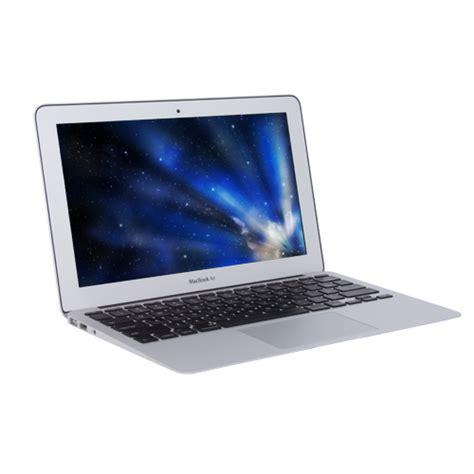 Macbook Air 711 Zaa apple md711ll a 11 quot macbook air 2013 1 3ghz in stock at owc