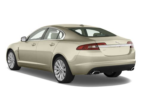 how to sell used cars 2009 jaguar xf user handbook 2009 jaguar xf reviews and rating motor trend