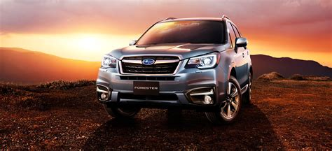 subaru forester 2017 blue 2017 subaru forester review auto list cars auto list cars
