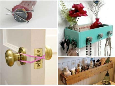 como decorar mi cuarto sophie giraldo ideas creativas para la casa me lo dijo lola