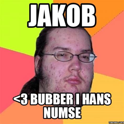 Bubber Memes - home memes com