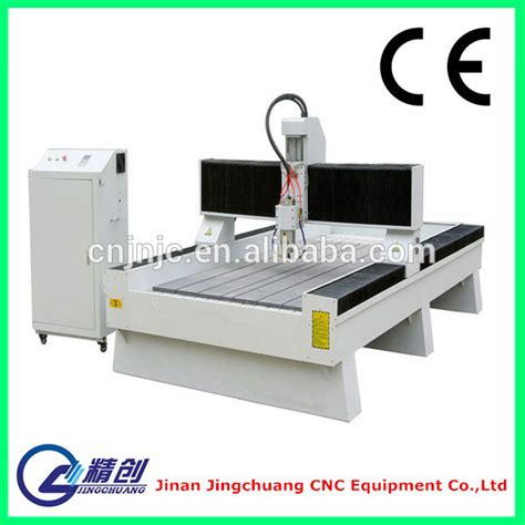 woodworking cnc machine for sale cnc engraving machine cnc wood carving machine for sale