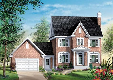 traditional colonial house plans traditional colonial house plans home design pi 20040