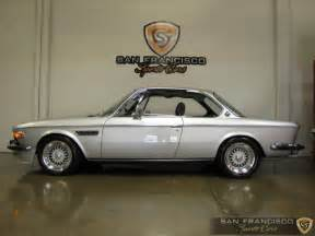 Bmw 3 0 Cs For Sale 1973 Bmw 3 0 Cs For Sale Cool Cars Motorcycles