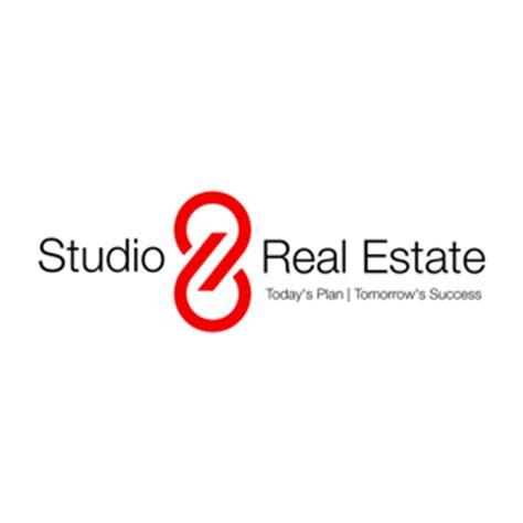 free logo design real estate real estate logos real estate logo design logogarden