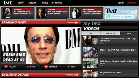 top free gossip apps for android tmz for tablets celebrity gossip on a tablet optimized