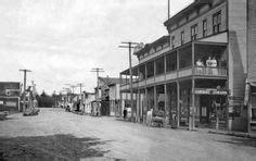 Office Depot Yuba City by Marysville Ca 14 U S Post Office 1950s By Aldenjewell
