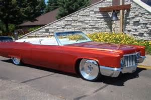 Antique Cadillac Cars For Sale School Cadillac Therealozz0935 S