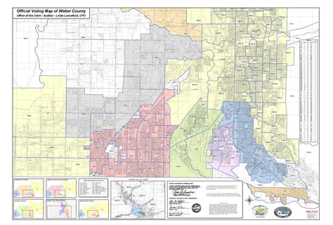 utah county parcel map utah county plat maps my