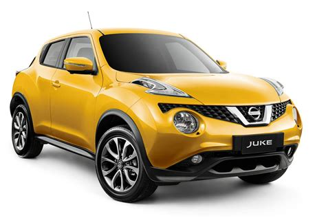 2015 nissan juke pricing and specifications photos 1